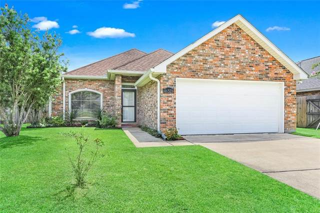 46526 Cote Court, Hammond, LA 70401 (MLS #2264174) :: Crescent City Living LLC