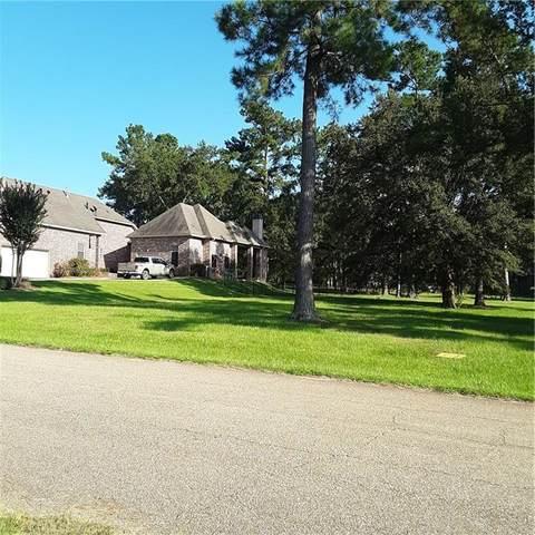 99 Trailhead Drive, Abita Springs, LA 70420 (MLS #2264468) :: Watermark Realty LLC