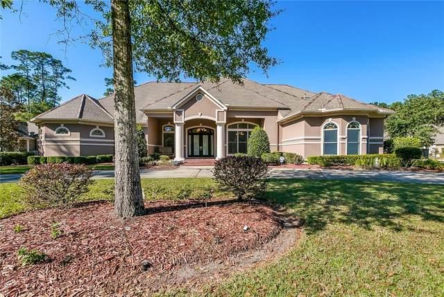 117 Heritage Oaks Boulevard, Covington, LA 70433 (MLS #2264691) :: Turner Real Estate Group