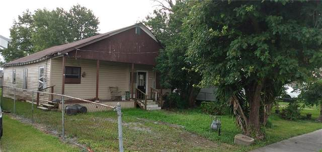 571 Laroussini Street, Westwego, LA 70094 (MLS #2264832) :: Watermark Realty LLC