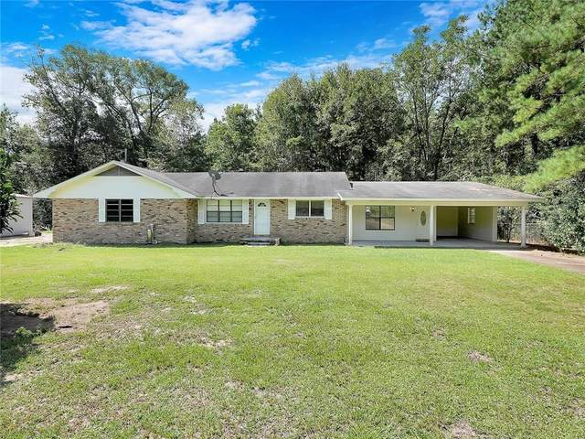 55206 Houston Thomas Road, Franklinton, LA 70438 (MLS #2265069) :: Crescent City Living LLC