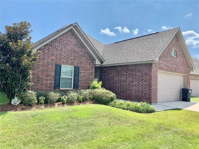 69017 Taverny Court, Madisonville, LA 70447 (MLS #2265328) :: Watermark Realty LLC
