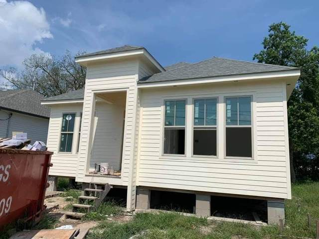 1908 Esteban Street, Arabi, LA 70032 (MLS #2265650) :: Watermark Realty LLC
