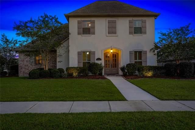 1317 Avenue Lacroix Avenue, Covington, LA 70433 (MLS #2265786) :: Robin Realty