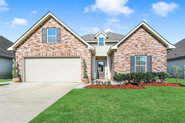 70097 4TH Street, Covington, LA 70433 (MLS #2265989) :: Watermark Realty LLC