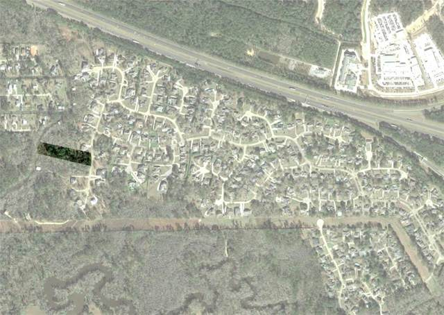 1432 Carissa Court, Covington, LA 70433 (MLS #2266013) :: Parkway Realty