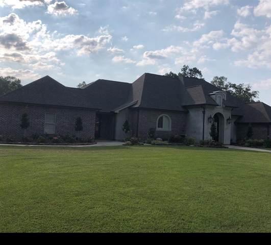 42522 Ott Lane, Hammond, LA 70403 (MLS #2266131) :: Turner Real Estate Group