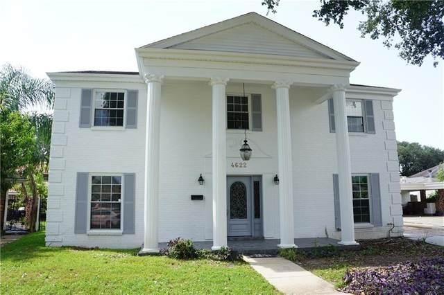4622 Croftway Court, New Orleans, LA 70122 (MLS #2266140) :: Watermark Realty LLC