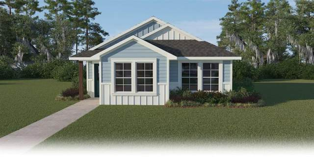 42280 Diego Drive, Ponchatoula, LA 70454 (MLS #2266166) :: Nola Northshore Real Estate