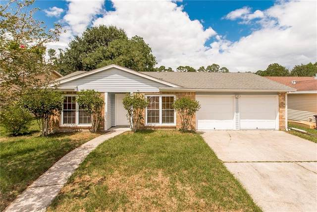 422 Queen Anne Drive, Slidell, LA 70460 (MLS #2266268) :: Watermark Realty LLC