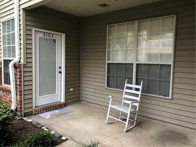 505 Spartan Drive #3103, Slidell, LA 70458 (MLS #2266331) :: Watermark Realty LLC