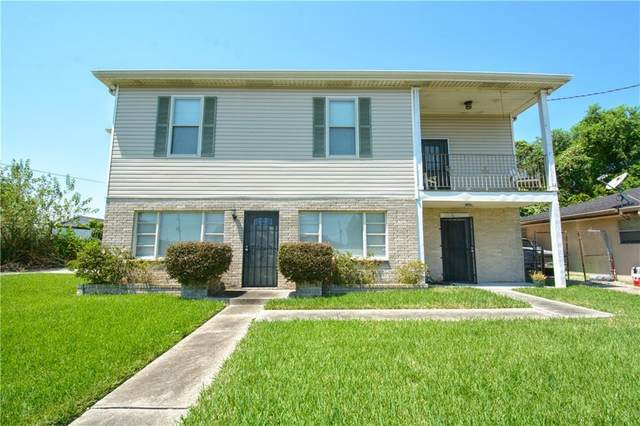 4956 Lonely Oak Drive, New Orleans, LA 70126 (MLS #2266561) :: Turner Real Estate Group