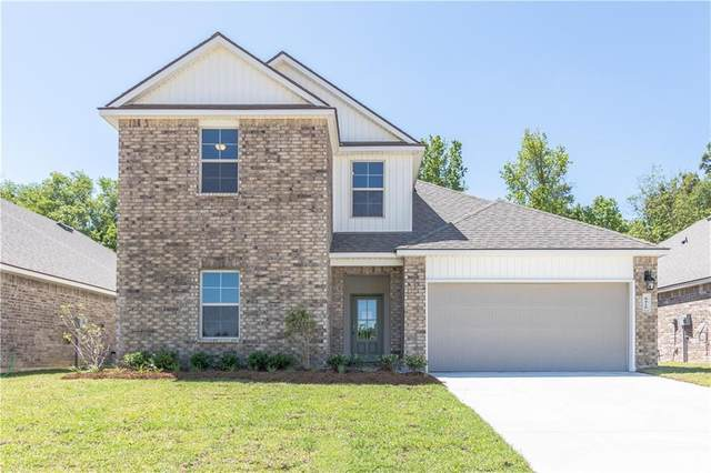 75573 Joyce Drive, Covington, LA 70435 (MLS #2266749) :: Watermark Realty LLC