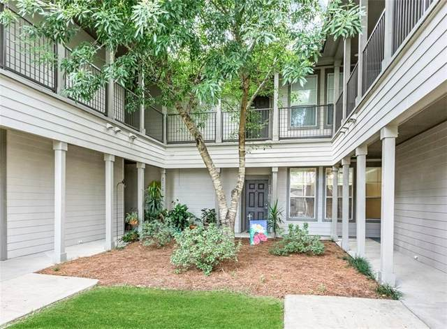 350 Emerald Forest Boulevard #21109, Covington, LA 70433 (MLS #2266794) :: Watermark Realty LLC