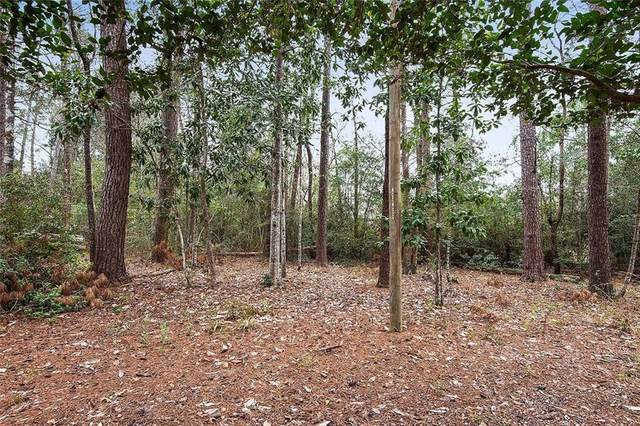 40 Riverbend Drive, Covington, LA 70433 (MLS #2267486) :: Turner Real Estate Group