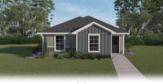 42270 Andrea Lane, Ponchatoula, LA 70454 (MLS #2267543) :: Nola Northshore Real Estate