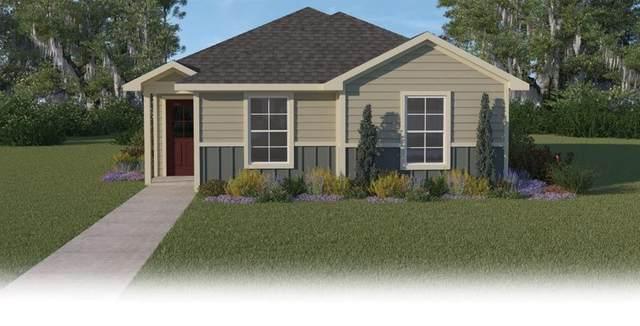 42263 Andrea Lane, Ponchatoula, LA 70454 (MLS #2267548) :: Crescent City Living LLC