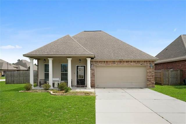 69492 Taverny Court, Madisonville, LA 70447 (MLS #2267681) :: Watermark Realty LLC