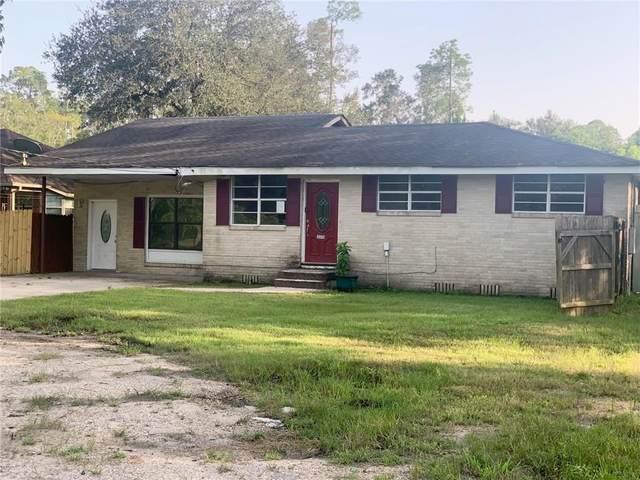35438 Garden Drive, Slidell, LA 70460 (MLS #2267940) :: Watermark Realty LLC