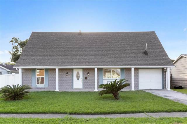 668 E Marlin Court, Terrytown, LA 70056 (MLS #2268055) :: Crescent City Living LLC