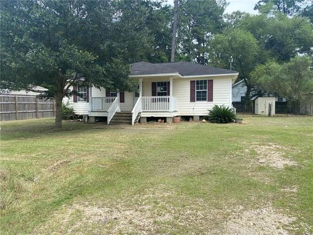 70468 G Street, Covington, LA 70433 (MLS #2268124) :: Watermark Realty LLC