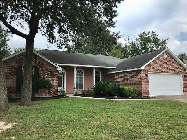 206 Megan Lane, Slidell, LA 70458 (MLS #2268246) :: Turner Real Estate Group