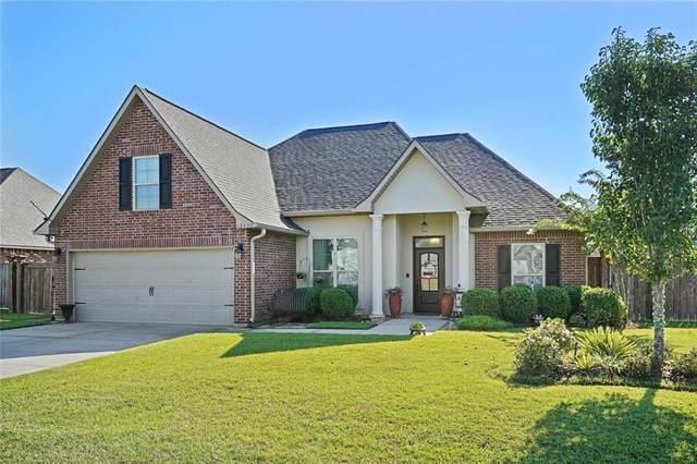28436 Loiret Court, Ponchatoula, LA 70454 (MLS #2268609) :: Watermark Realty LLC