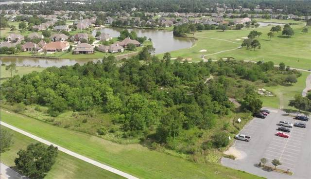 Oak Harbor Boulevard, Slidell, LA 70458 (MLS #2268631) :: Parkway Realty
