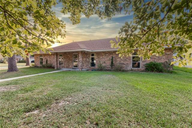 1051 Rue Orleans, Slidell, LA 70458 (MLS #2268926) :: Reese & Co. Real Estate
