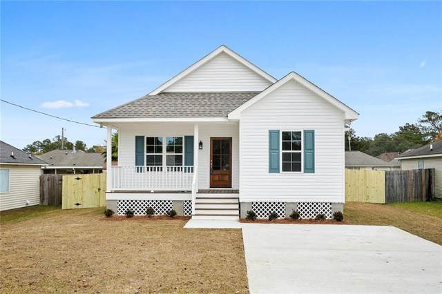 70431 3RD Street, Covington, LA 70433 (MLS #2268972) :: Watermark Realty LLC