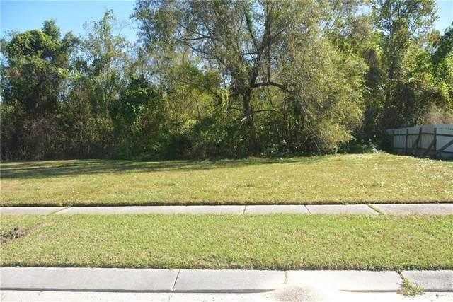 3601 Bartolo Drive, Meraux, LA 70075 (MLS #2268980) :: Amanda Miller Realty