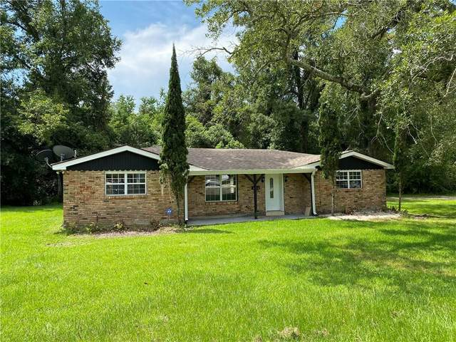 909 Fremaux Avenue, Slidell, LA 70458 (MLS #2269142) :: Reese & Co. Real Estate