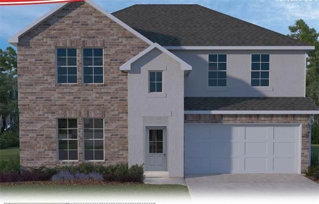 1458 Banks View Street, Slidell, LA 70461 (MLS #2269200) :: Crescent City Living LLC