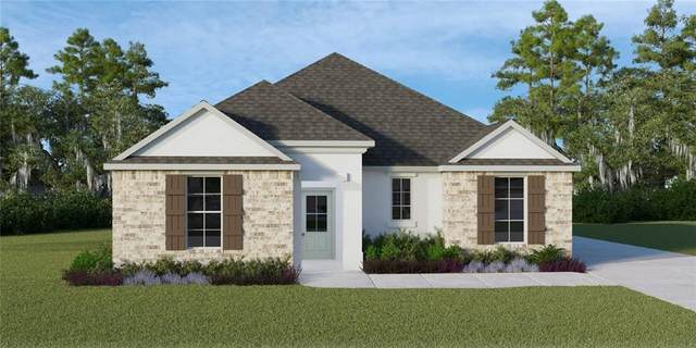124 Winford Arbor Lane, Slidell, LA 70461 (MLS #2269220) :: Crescent City Living LLC