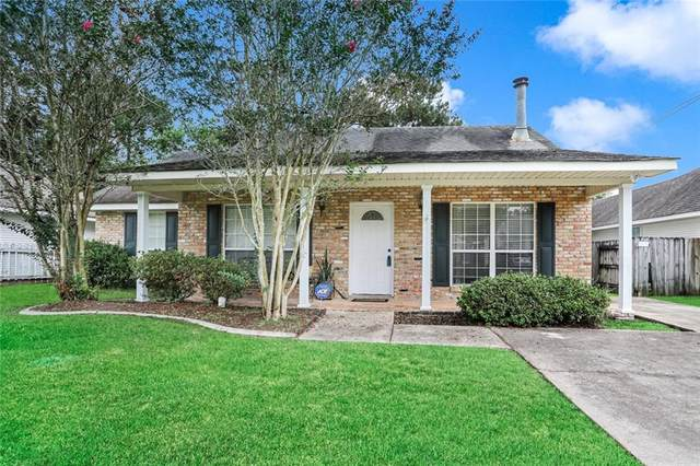 70354 6TH Street, Covington, LA 70433 (MLS #2269225) :: Watermark Realty LLC