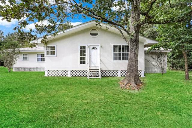 27489 Marti Drive, Bush, LA 70431 (MLS #2269278) :: Turner Real Estate Group