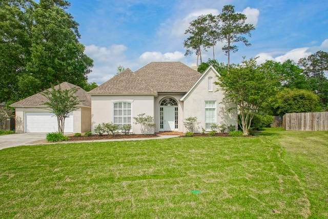 104 Chipola Court, Mandeville, LA 70471 (MLS #2269334) :: Turner Real Estate Group