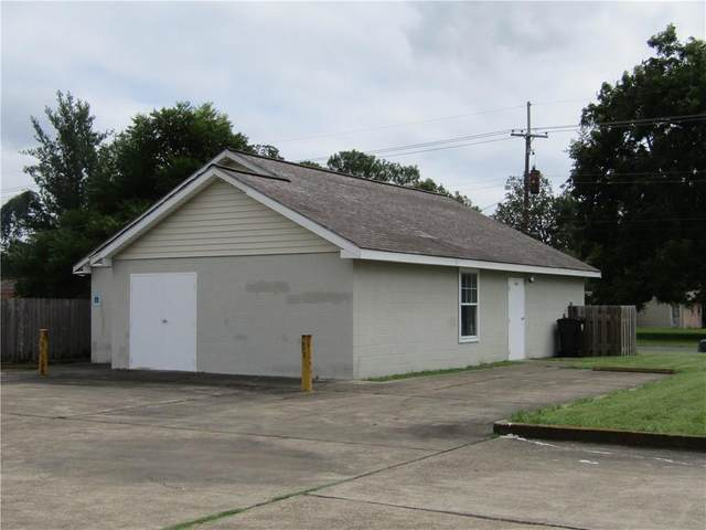 2240 10TH Street, Kenner, LA 70062 (MLS #2269387) :: Parkway Realty