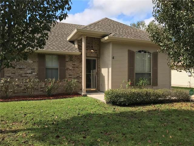 70353 11TH Street, Covington, LA 70433 (MLS #2269553) :: Watermark Realty LLC