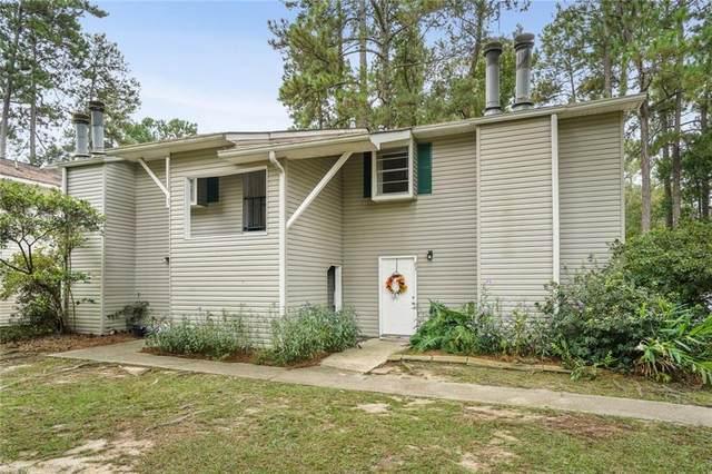 95 Trace Loop #95, Mandeville, LA 70448 (MLS #2269667) :: Reese & Co. Real Estate