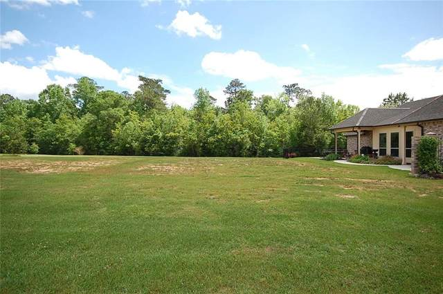 278 Lourdes Lane, Covington, LA 70435 (MLS #2269716) :: Parkway Realty