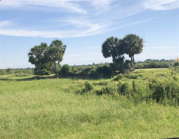 Lot 23 S. Chenier Drive, Madisonville, LA 70447 (MLS #2270037) :: Top Agent Realty