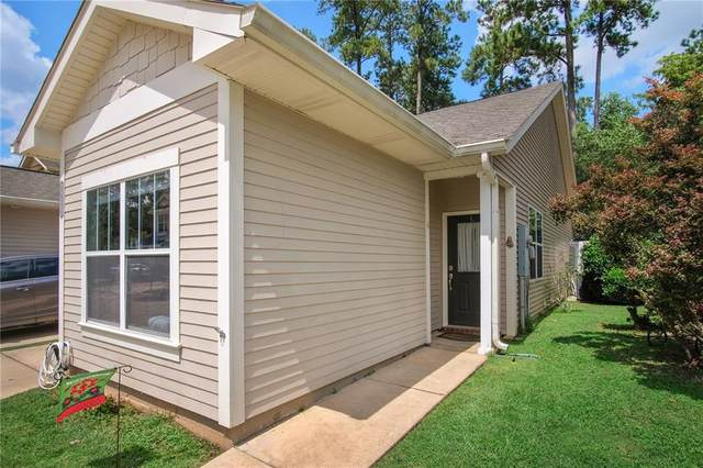 2088 N Dundee Loop, Abita Springs, LA 70420 (MLS #2270122) :: Turner Real Estate Group