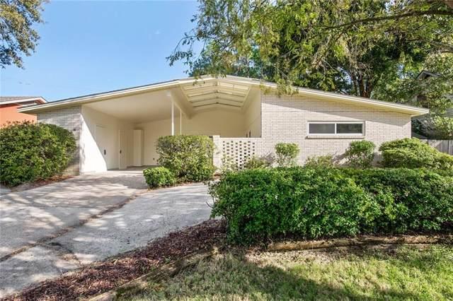 1466 Florida Avenue, Slidell, LA 70458 (MLS #2270410) :: Reese & Co. Real Estate