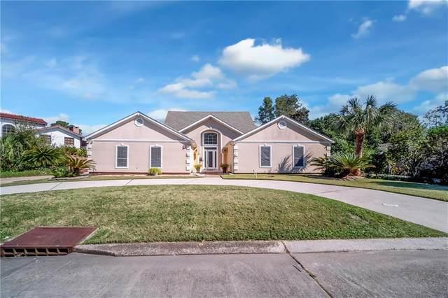 525 Fairfield Avenue, Gretna, LA 70056 (MLS #2270718) :: Nola Northshore Real Estate