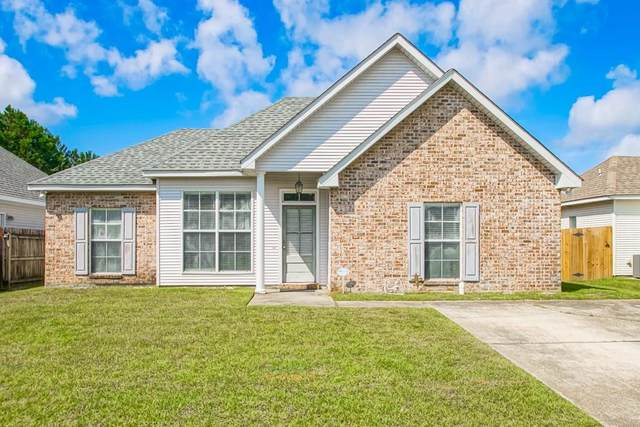 70015 6TH Street, Covington, LA 70433 (MLS #2270778) :: Robin Realty