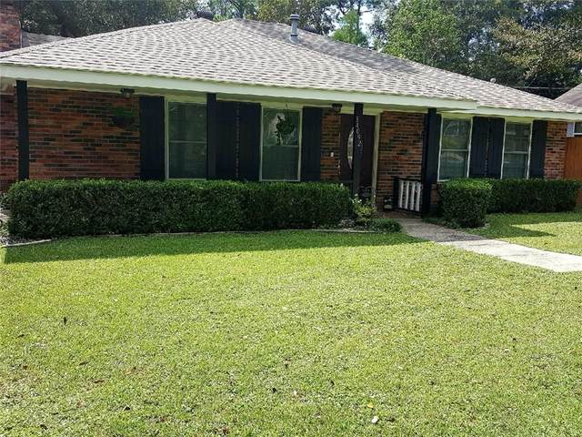34092 Longleaf Lane, Slidell, LA 70460 (MLS #2270957) :: Reese & Co. Real Estate