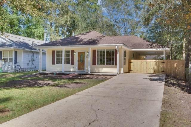 34103 Live Oak Lane, Slidell, LA 70460 (MLS #2271111) :: Reese & Co. Real Estate