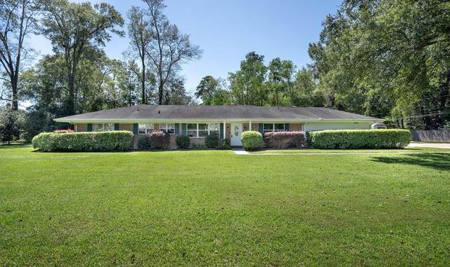 1109 W Church Street, Hammond, LA 70401 (MLS #2271268) :: Amanda Miller Realty