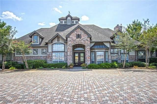 350 Emerald Forest Boulevard #23110, Covington, LA 70433 (MLS #2271344) :: Turner Real Estate Group